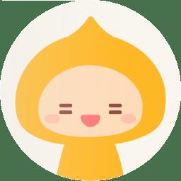Xiaomiスマホは危ない安全 実際の口コミや耐久性を調査 Yumemiru