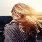 玉木碧の髪が美しい!ヘアアレンジ画像&お手入れ方法は新鮮な魚介類を食べること?
